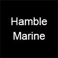Hamble Marine