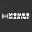 Mondo Marine