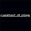 Cantieri di Pisa