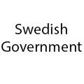 Swedish Government
