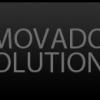 Movado solutions