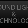 Sound light & technologie