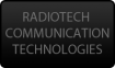 Radiotech communication technologies