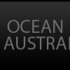 Ocean tv australia