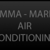 Climma - marine air conditioning