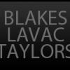 Blakes lavac taylors