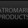 Matromarine products
