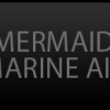Mermaid marine air