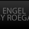Engel by roega