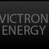 Victron Energy B.V