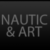 Nautic & art