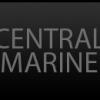 Central marine