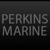 Perkins marine Power