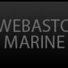 Webasto marine