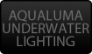 Aqualuma - underwater lighting