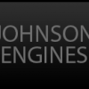 Johnson engines