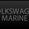 Volkswagen marine