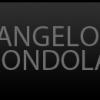 Angelo gandola