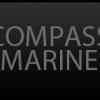 Compass marine