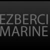Ezberci marine