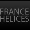 France helices