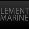 Clements marine