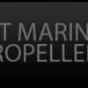 Bt marine propellers