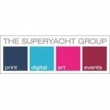 THE SUPERYACHT GROUP