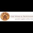 CORKERS FINE WINES