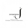 Patisserie intuitions