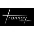 Trannoy Photographie