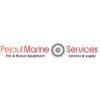 Pejout Marine Services