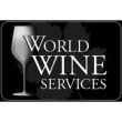 World Wine Services