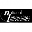National Limousines