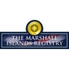 Tha Marshall Islands Registry