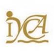International Yacht Club Antibes