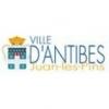 Ville d'Antibes Jaun-les-Pins