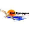 Capitainerie de Port Camargue