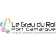 OFFICE DU TOURISME LE GRAU DU ROI PORT CAMARGUE