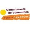 COMMUNAUTE DE COMMUNES TERRE DE CAMARGUE