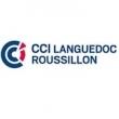 CCI LANGUEDOC ROUSSILLON