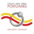 UNION DES VILLES PORTUAIRES DU LANGUEDOC ROUSSILLON