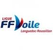 FÉDÉRATION FRANÇAISE DE VOILE - FFV