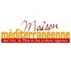 MAISON MÉDITERRANÉENNE