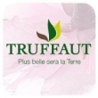 TRUFFAULT
