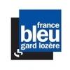 FRANCE BLEU