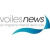 VOILES NEWS