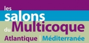 Salon International du Multicoque de La Grande Motte