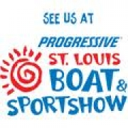 Sports et Show Boat St. Louis