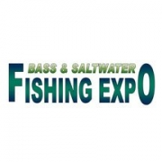 Bass & Saltwater Fishing Expo
